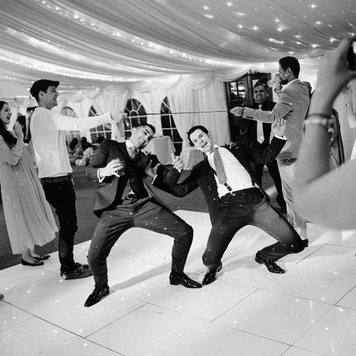 ruchika-navraj-dancing-sm-106