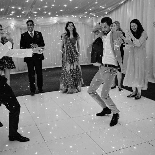 ruchika-navraj-dancing-sm-71